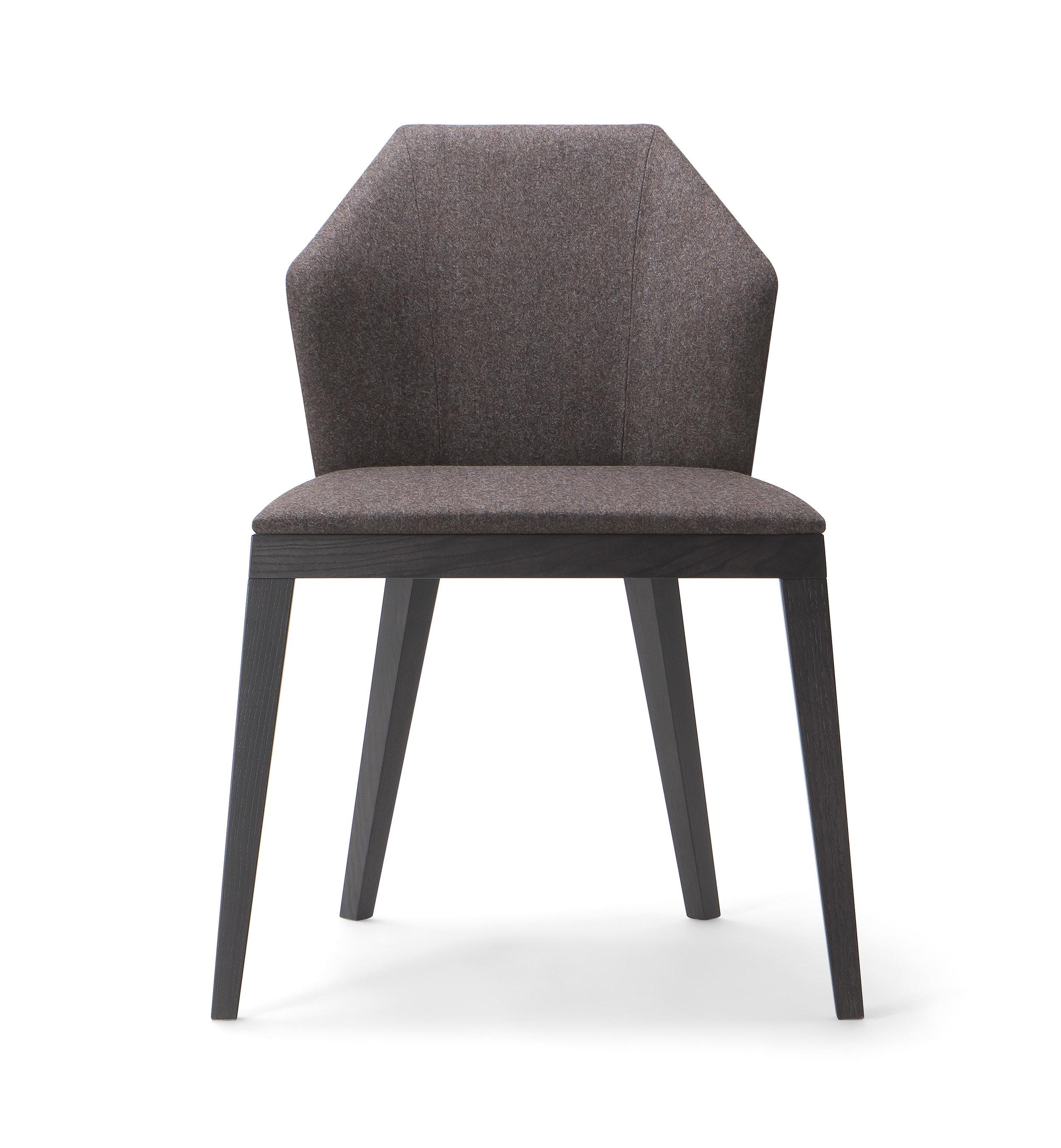 Rock Chair - Verti SRL