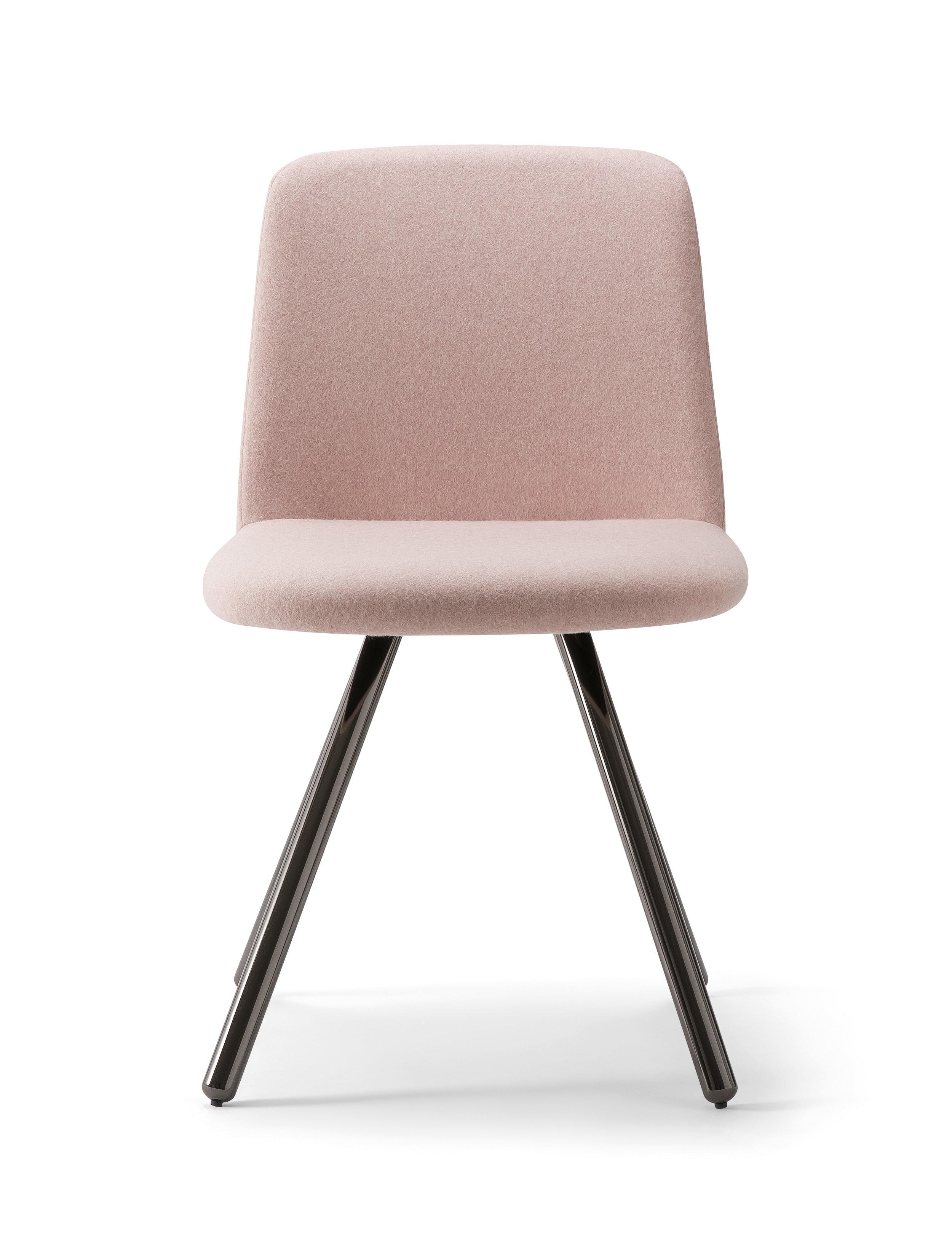 Cloè Chair - Verti SRL