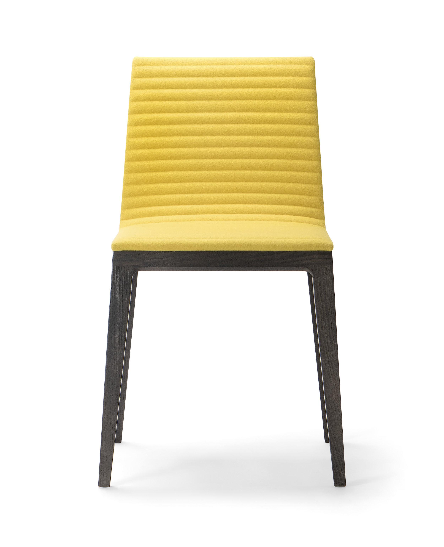 Coco Chair - Verti SRL
