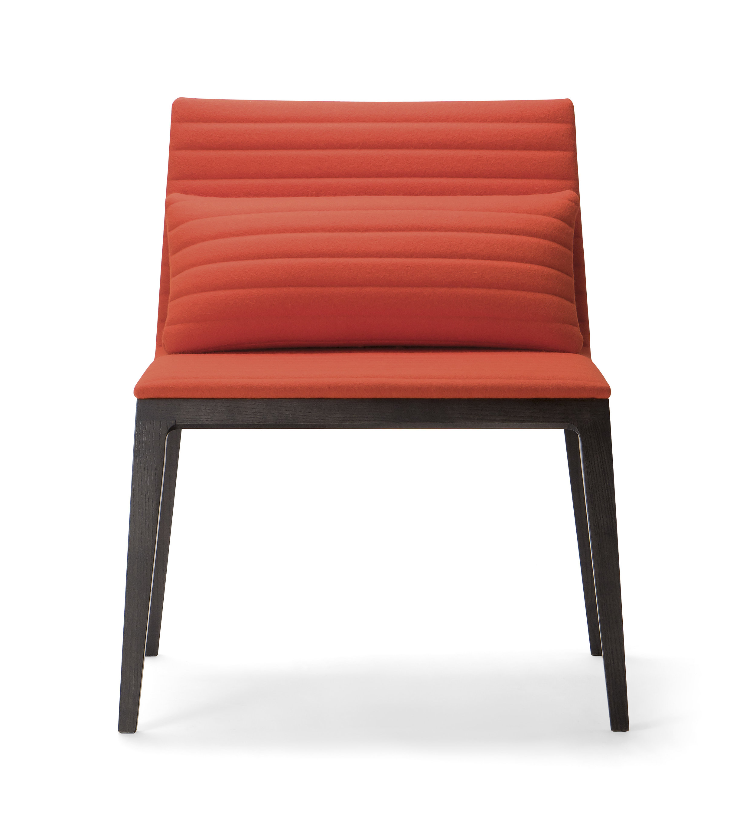 Coco Lounge Chair - Verti SRL