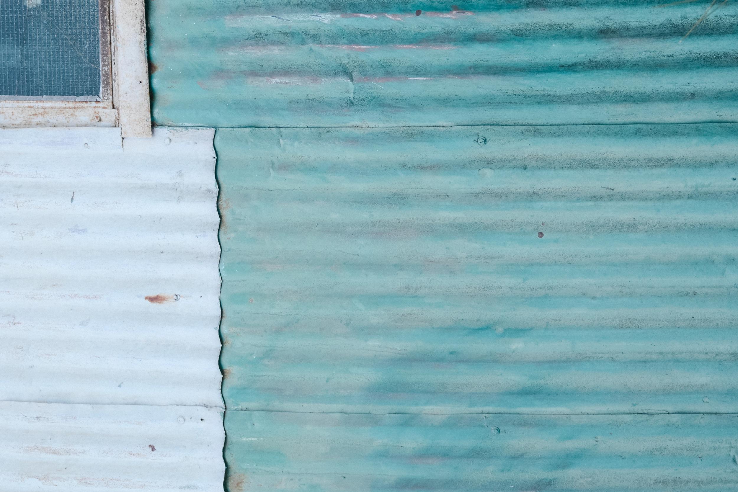 dostercios-1.jpg