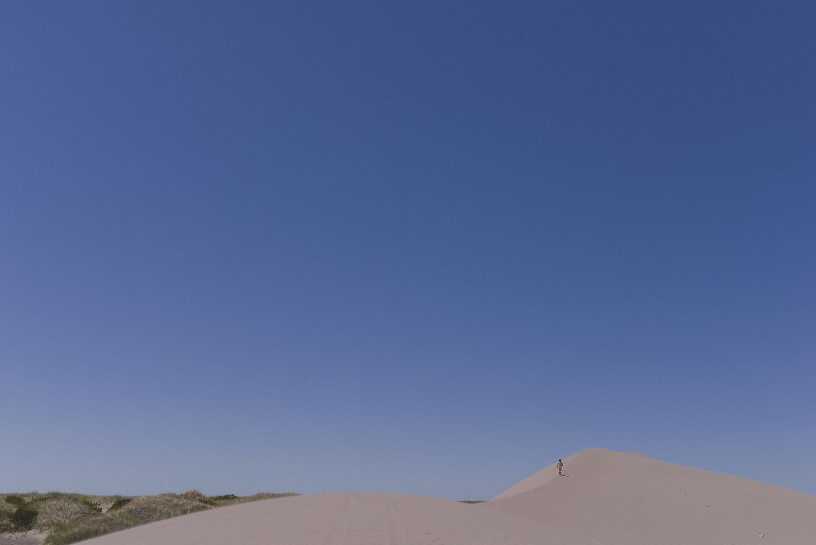 paisaje -