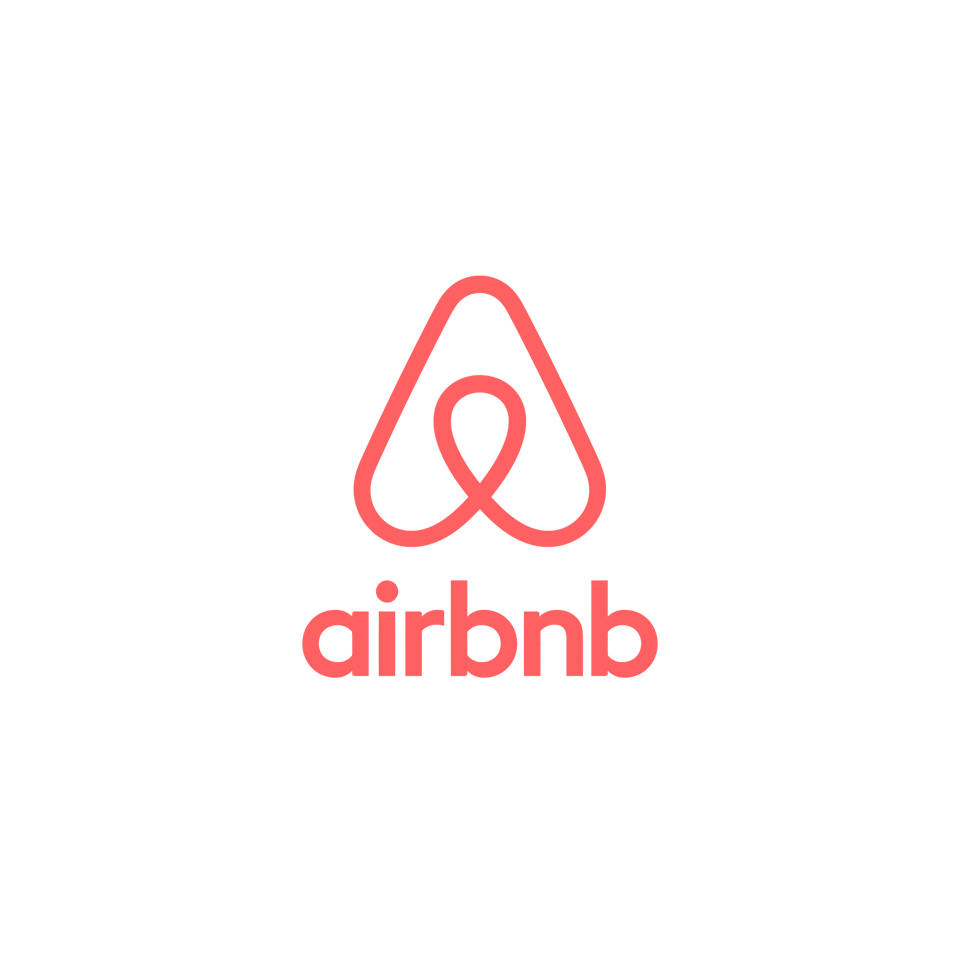 airbnb-2-logo-png-transparent copia.png