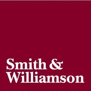 Smith and Williamson