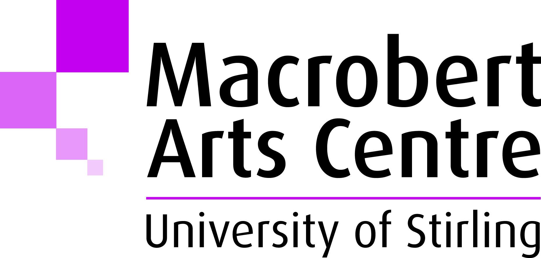 Macrobert Arts Centre
