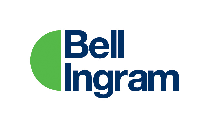 Bell Ingram Colour JPG.jpg