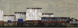 cateinglis-shipyard.jpg