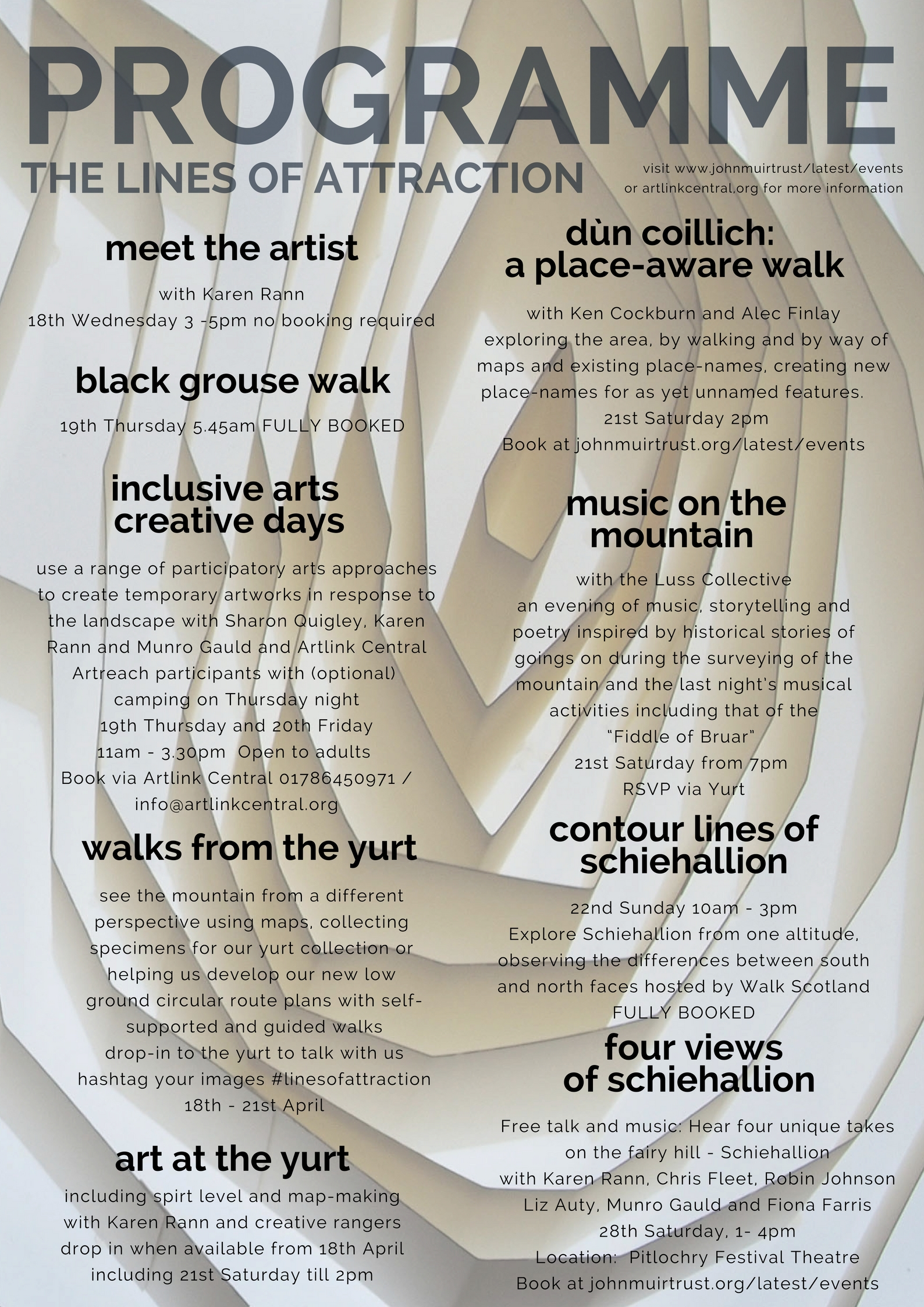 Lines of Attraction Programme (1).jpg