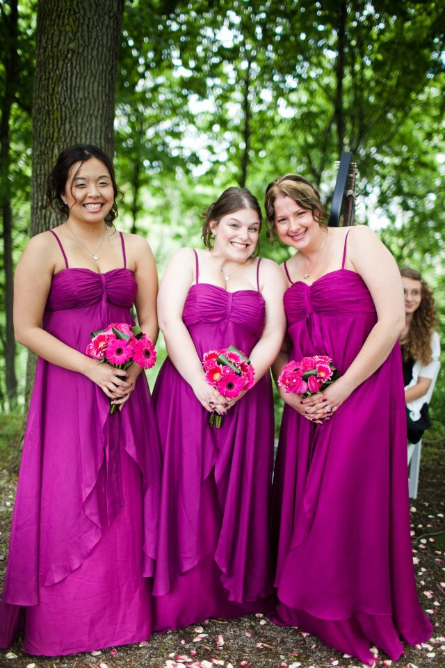DUNDURN CASTLE, HAMILTON, WEDDING, FLOWERS2.jpg