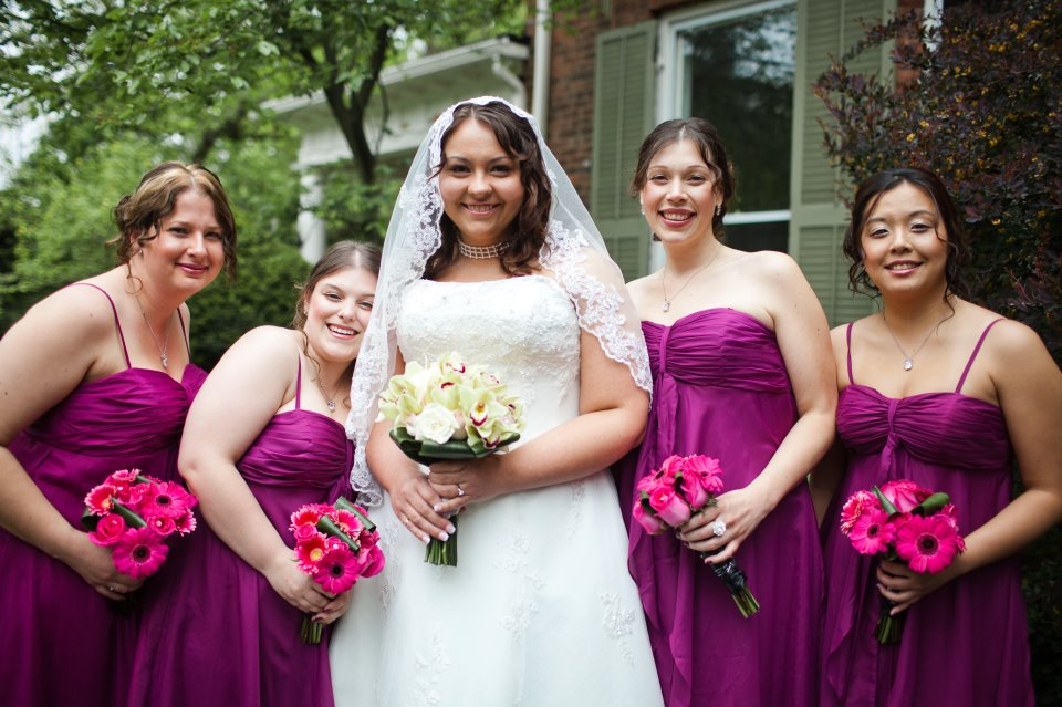 DUNDURN CASTLE, HAMILTON, WEDDING, FLOWERS6.jpg