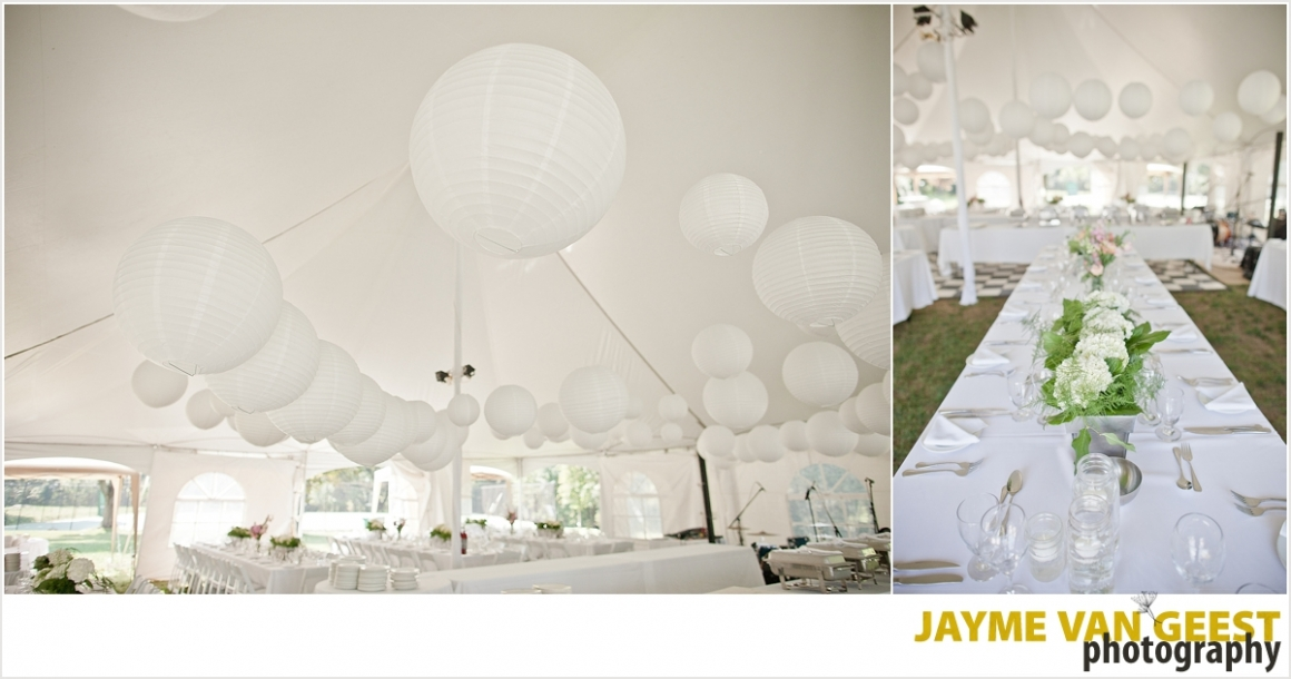 Ancaster-Wedding-Photographer_013(pp_w1160_h610).jpg