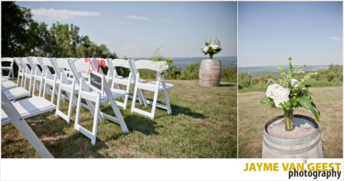 Ancaster-Wedding-Photographer_019(pp_w1160_h610).jpg