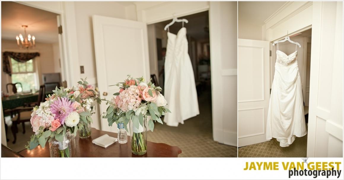 Ancaster-Wedding-Photographer_024(pp_w1160_h610).jpg