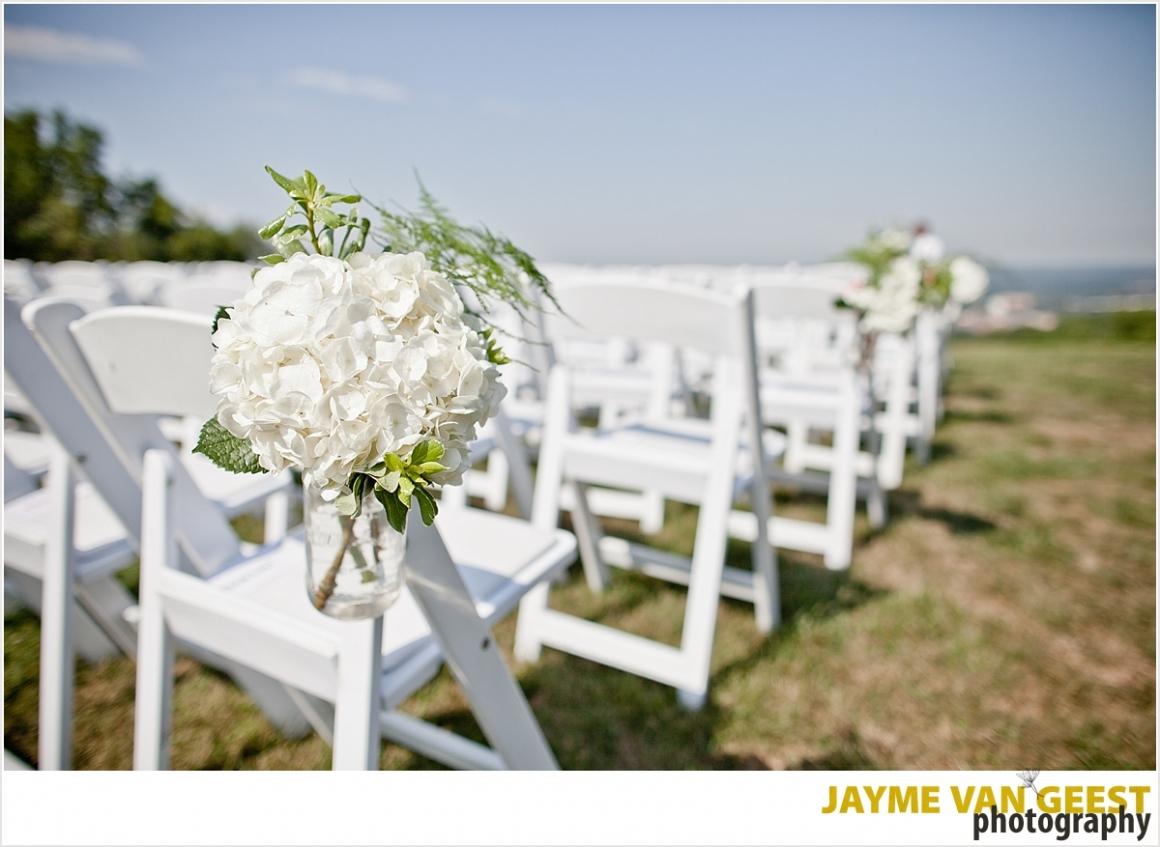Ancaster-Wedding-Photographer_017(pp_w1160_h847) (2).jpg
