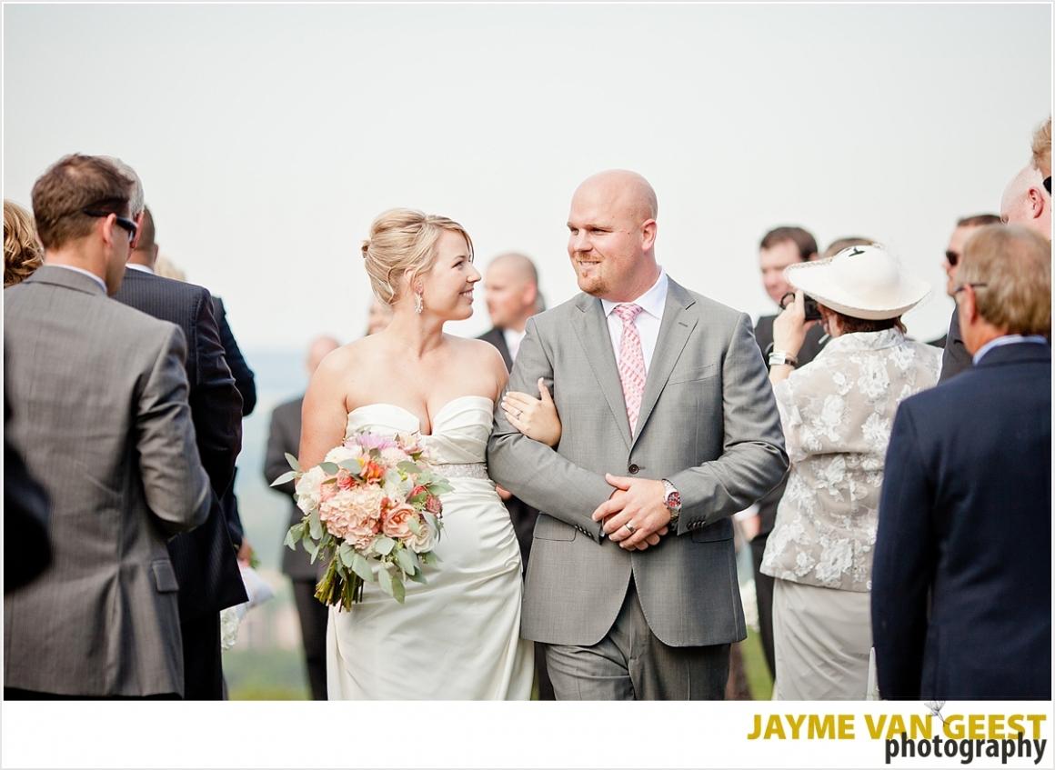 Ancaster-Wedding-Photographer_058(pp_w1160_h847).jpg