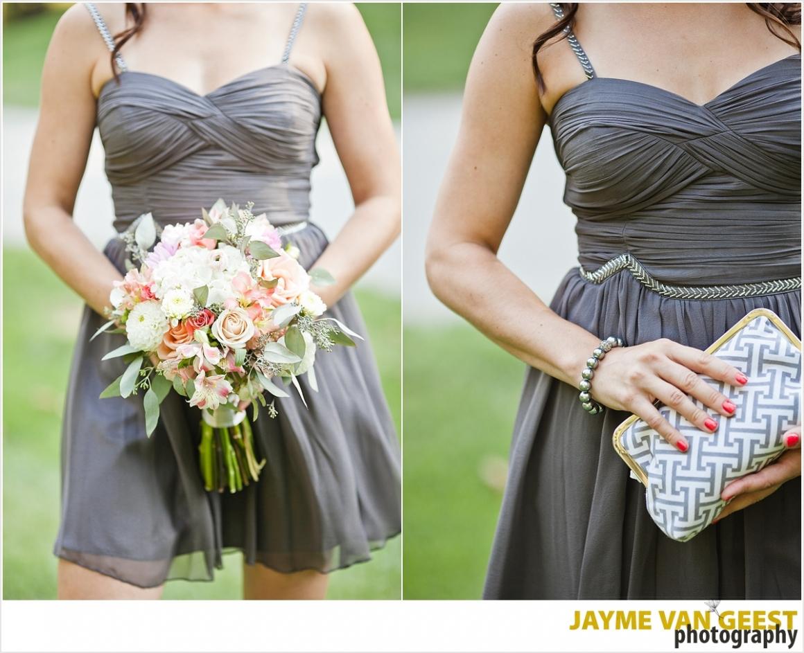 Ancaster-Wedding-Photographer_068(pp_w1160_h943).jpg