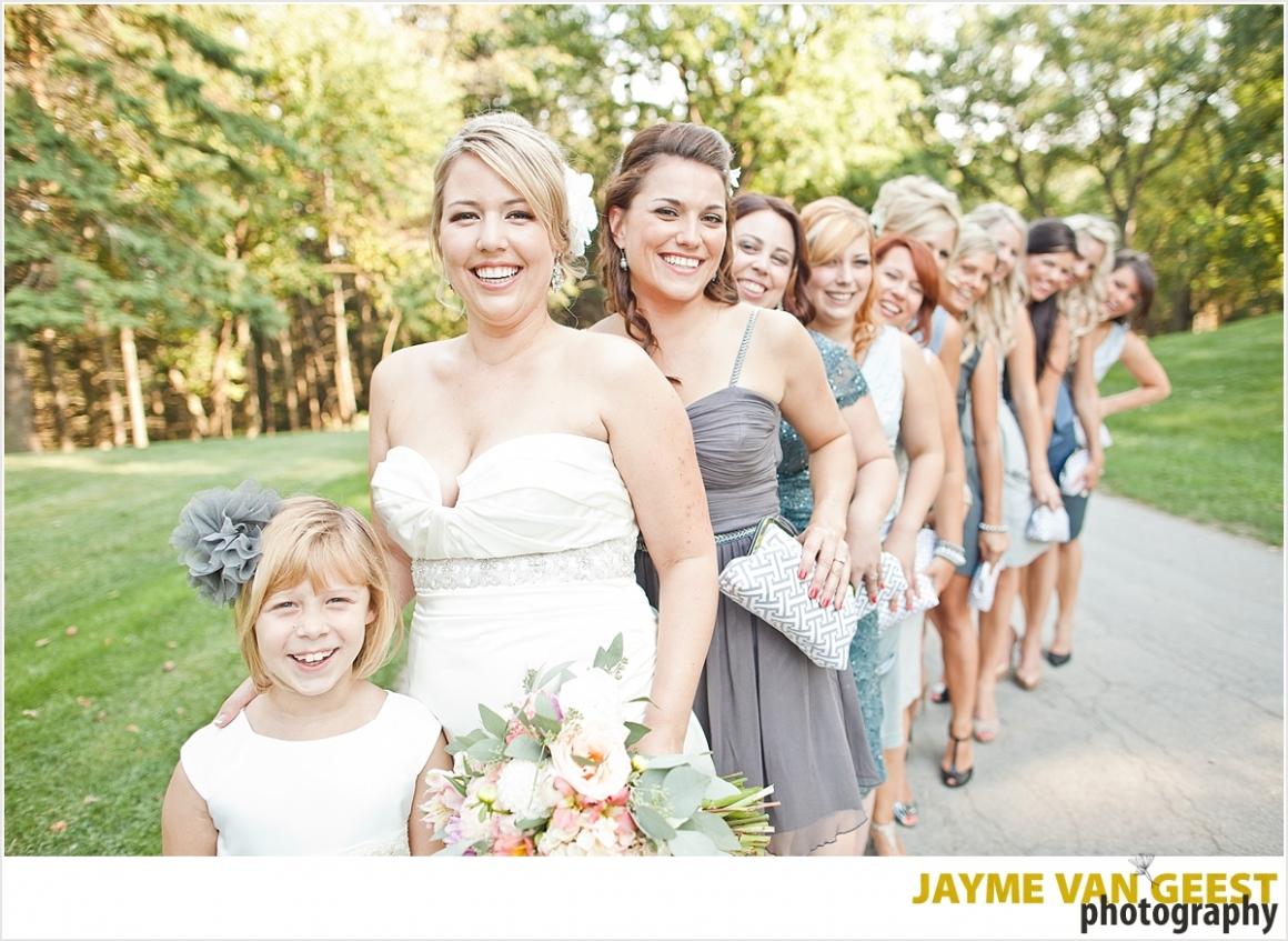 Ancaster-Wedding-Photographer_064(pp_w1160_h847).jpg