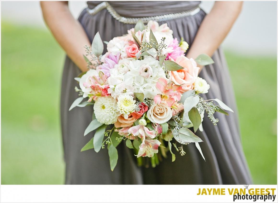 Ancaster-Wedding-Photographer_069(pp_w1160_h847).jpg