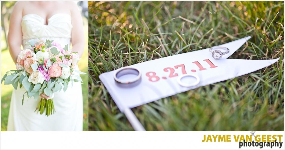 Ancaster-Wedding-Photographer_090(pp_w1160_h610).jpg