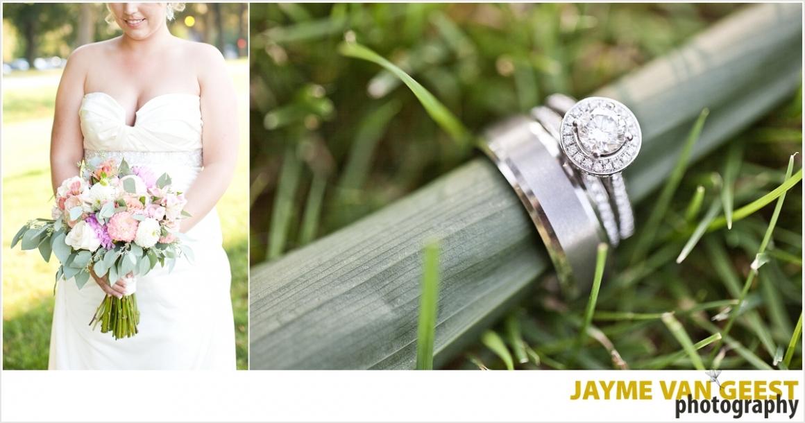 Ancaster-Wedding-Photographer_091(pp_w1160_h610).jpg
