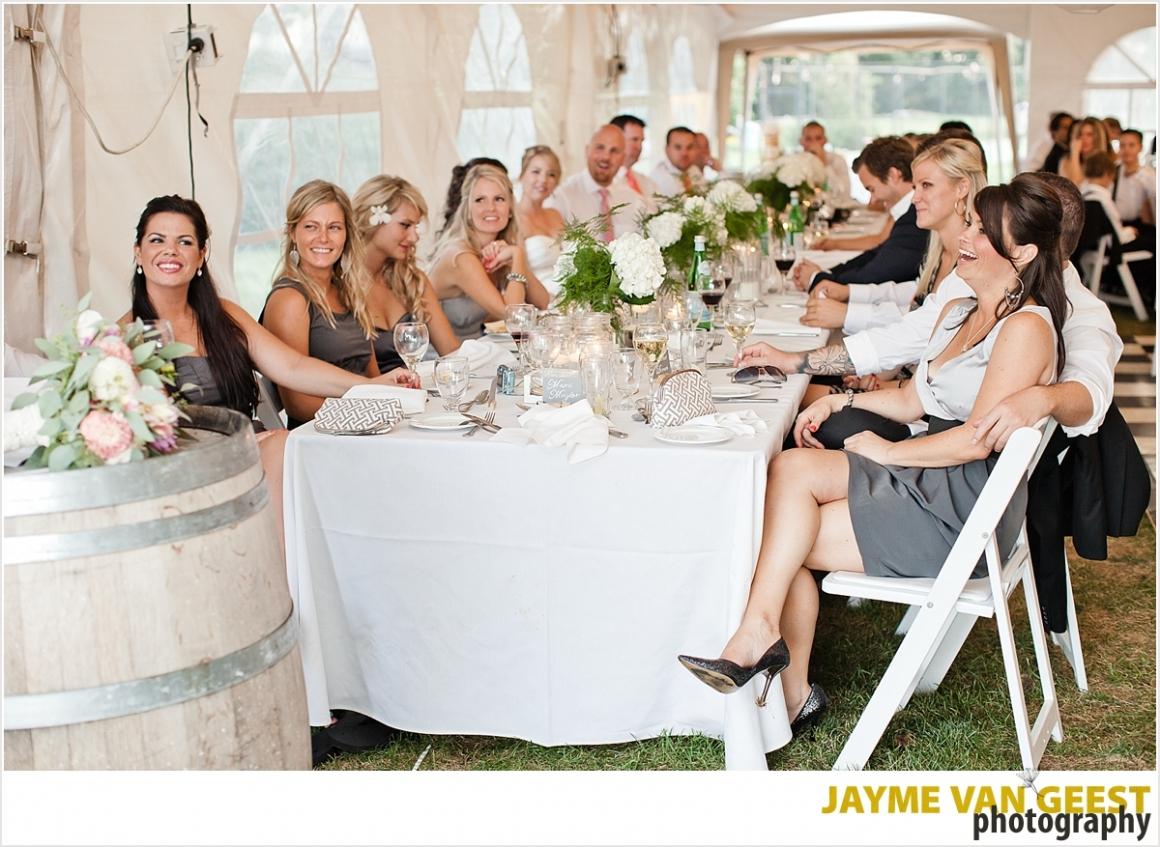 Ancaster-Wedding-Photographer_102(pp_w1160_h847).jpg