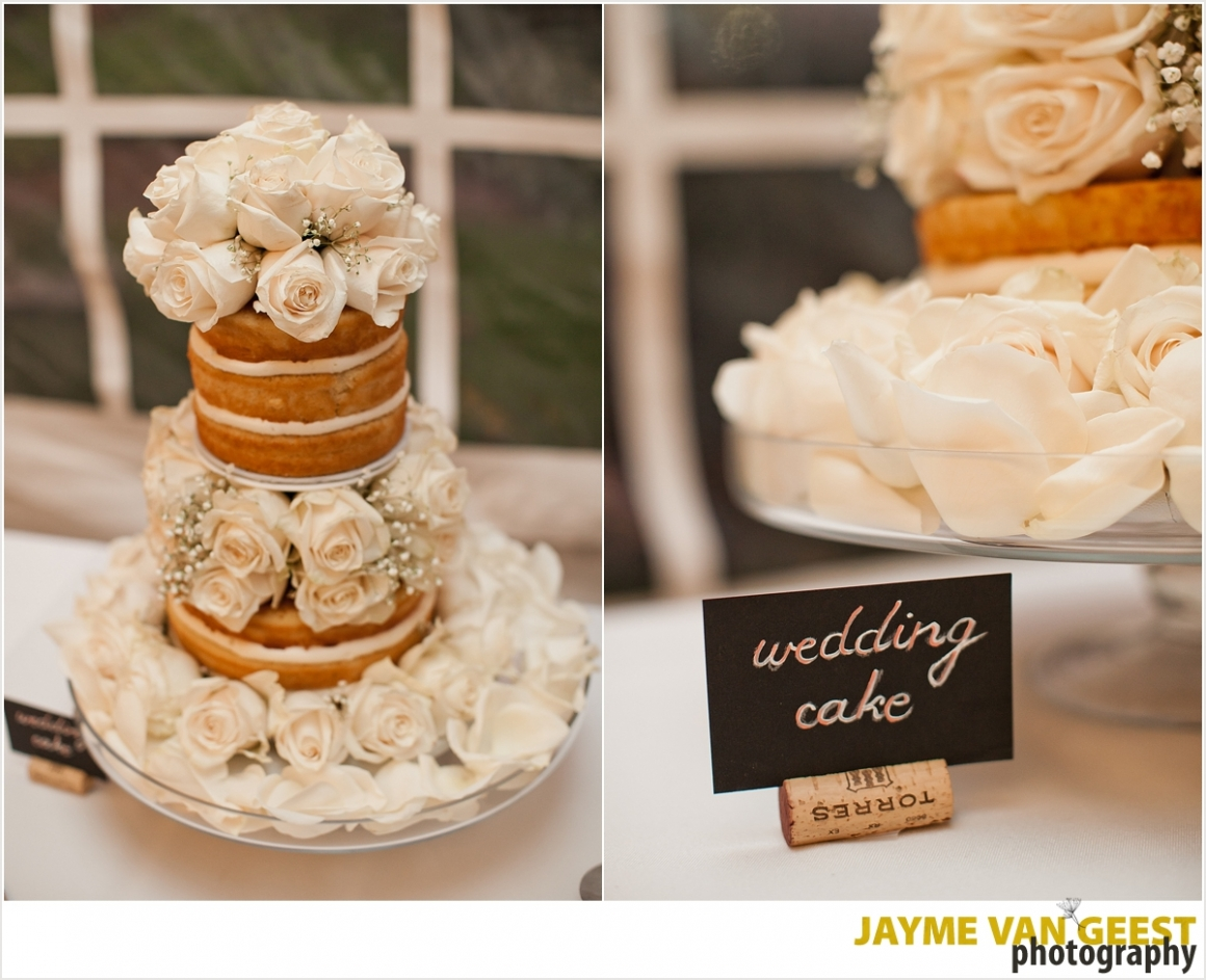 Ancaster-Wedding-Photographer_109(pp_w1160_h943).jpg