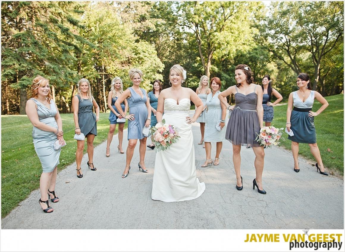 Ancaster-Wedding-Photographer_067(pp_w1160_h847).jpg