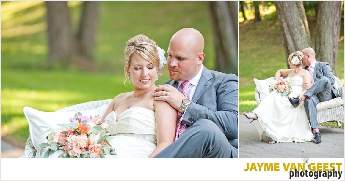 Ancaster-Wedding-Photographer_078(pp_w1160_h610).jpg