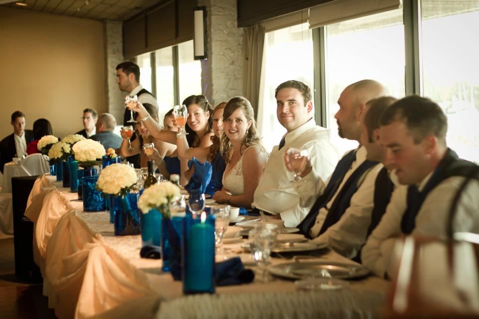 WEDDING, WATERFRONT CENTRE, HAMILTON, LUV WITH FLOWERS.jpg