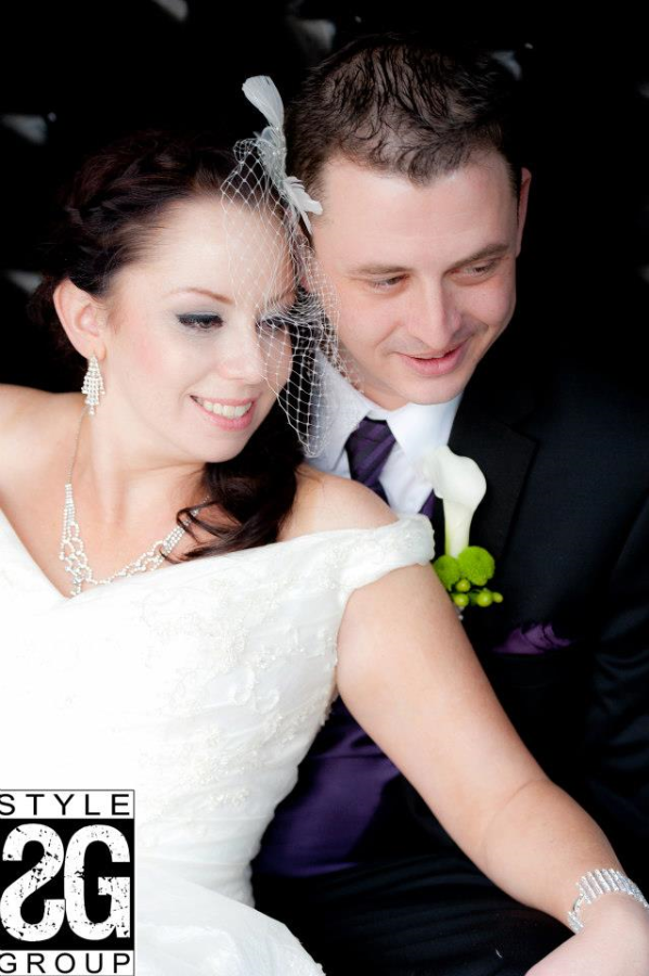HAMILTON, WEDDING FLOWERS, BOUQUETS, HAMILTON WEDDING FLORIST