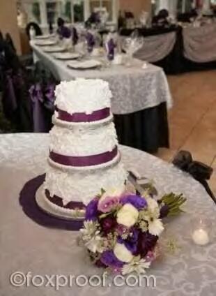WEDDING FLOWERS, GERALDOS, BURLINGTON WEDDING