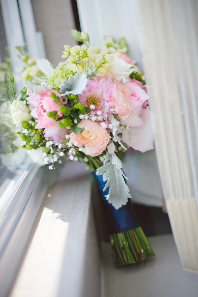 KNOLLWOOD WEDDINGS, HAMILTON, ANCASTER FLORIST