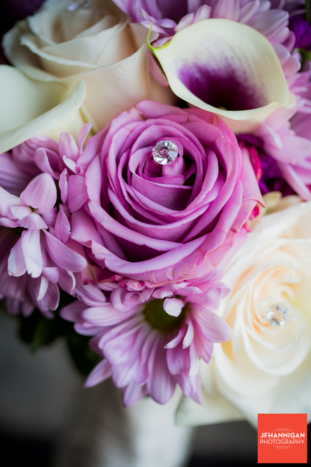 STONE MILL WEDDING, NIAGARA WEDDING FLORIST