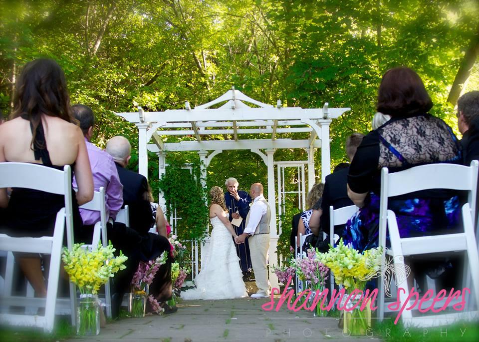 ANCASTER MILL WEDDING10