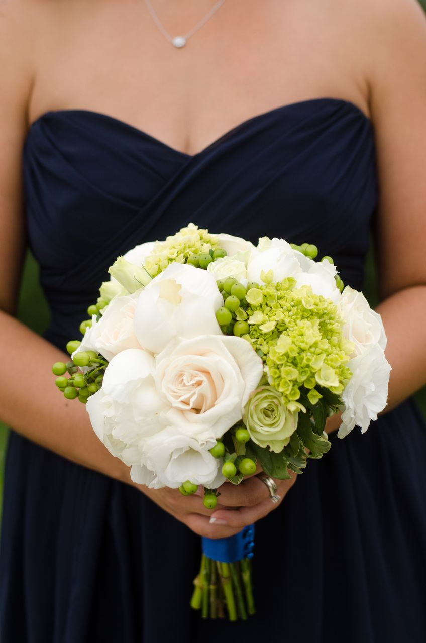 SOUTHSHORE COMMUNITY CENTRE WEDDING, BARRIE WEDDING FLOWERS