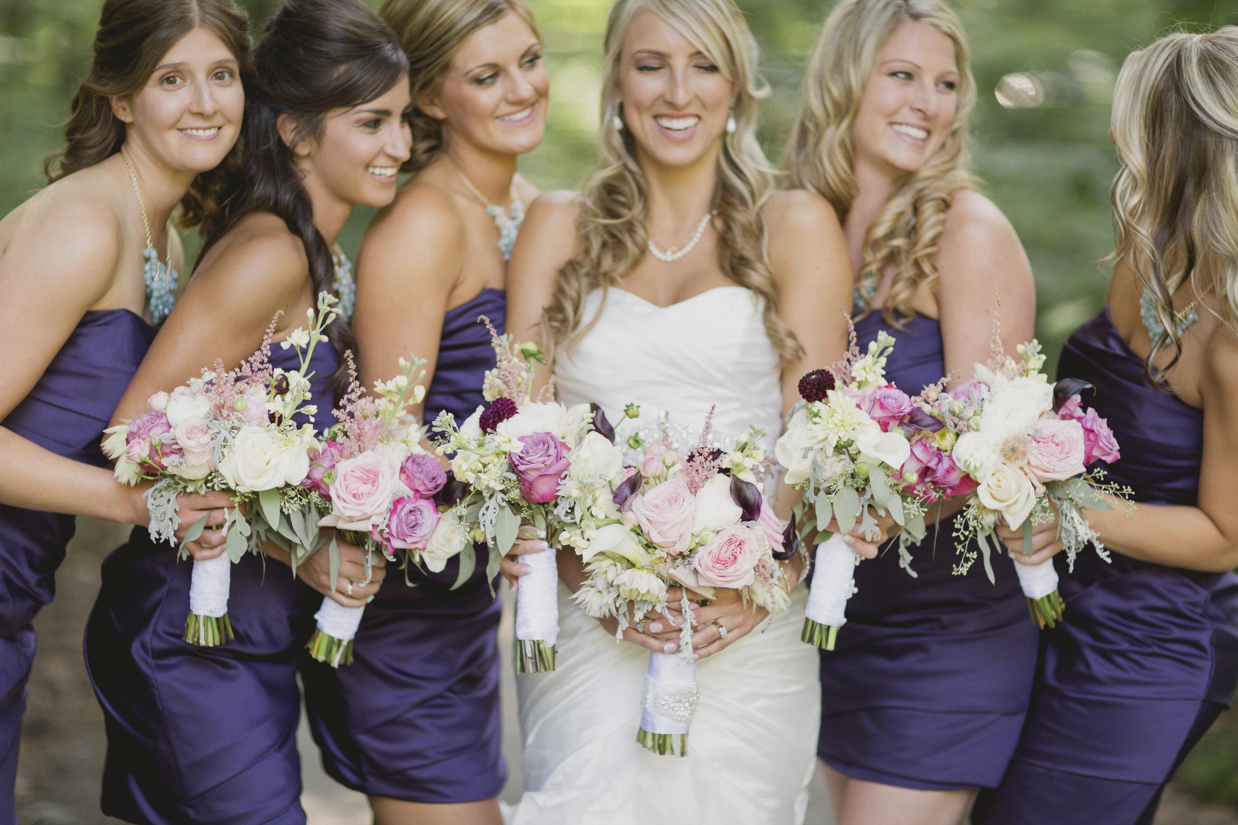 kristen-brian wedding