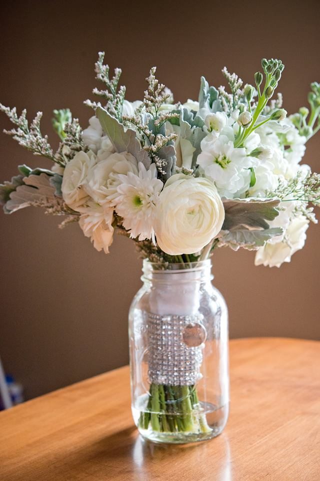luvwithflowers3