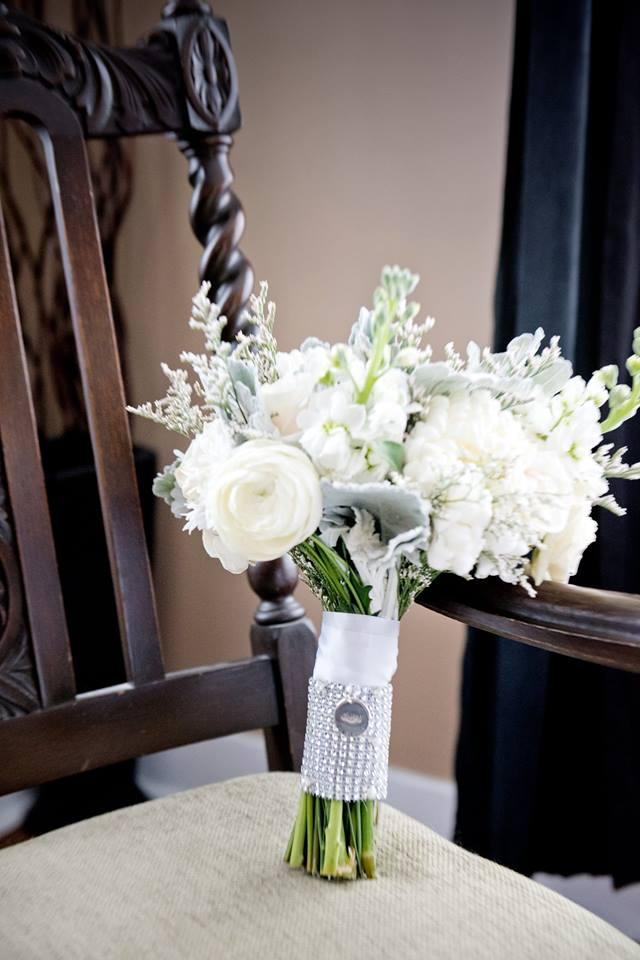 luvwithflowers5