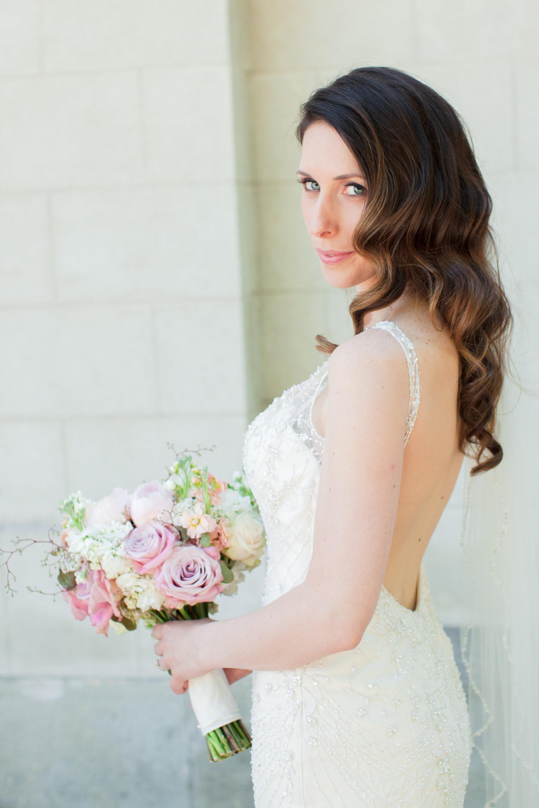 Len Ashley s Wedding-Formals-0259.jpg