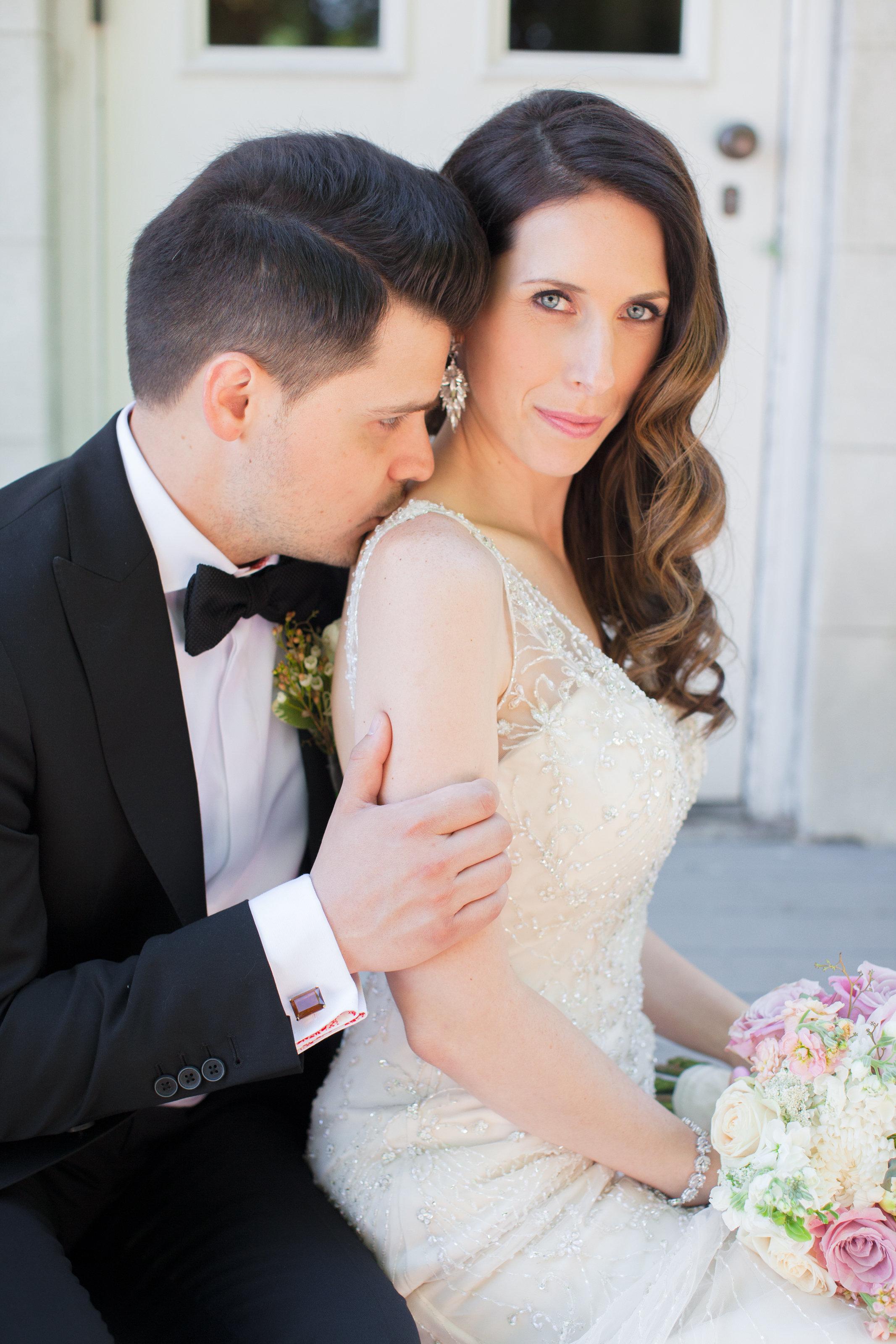 Len Ashley s Wedding-Formals-0375.jpg
