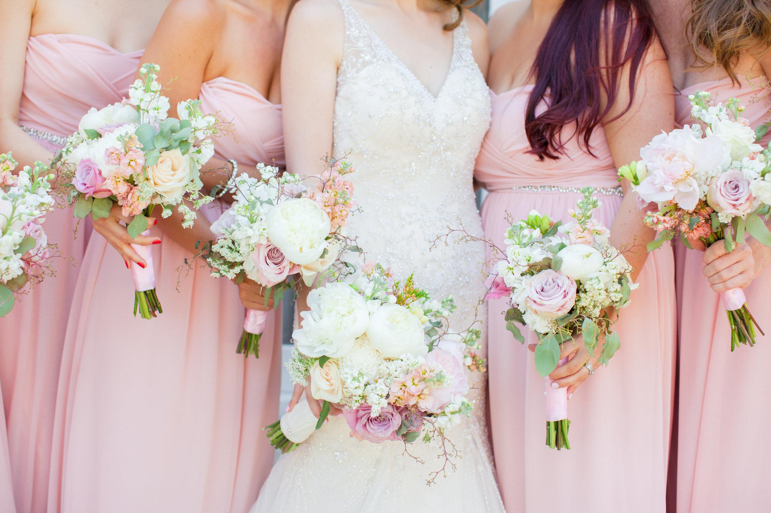 Len Ashley s Wedding-Formals-0414.jpg