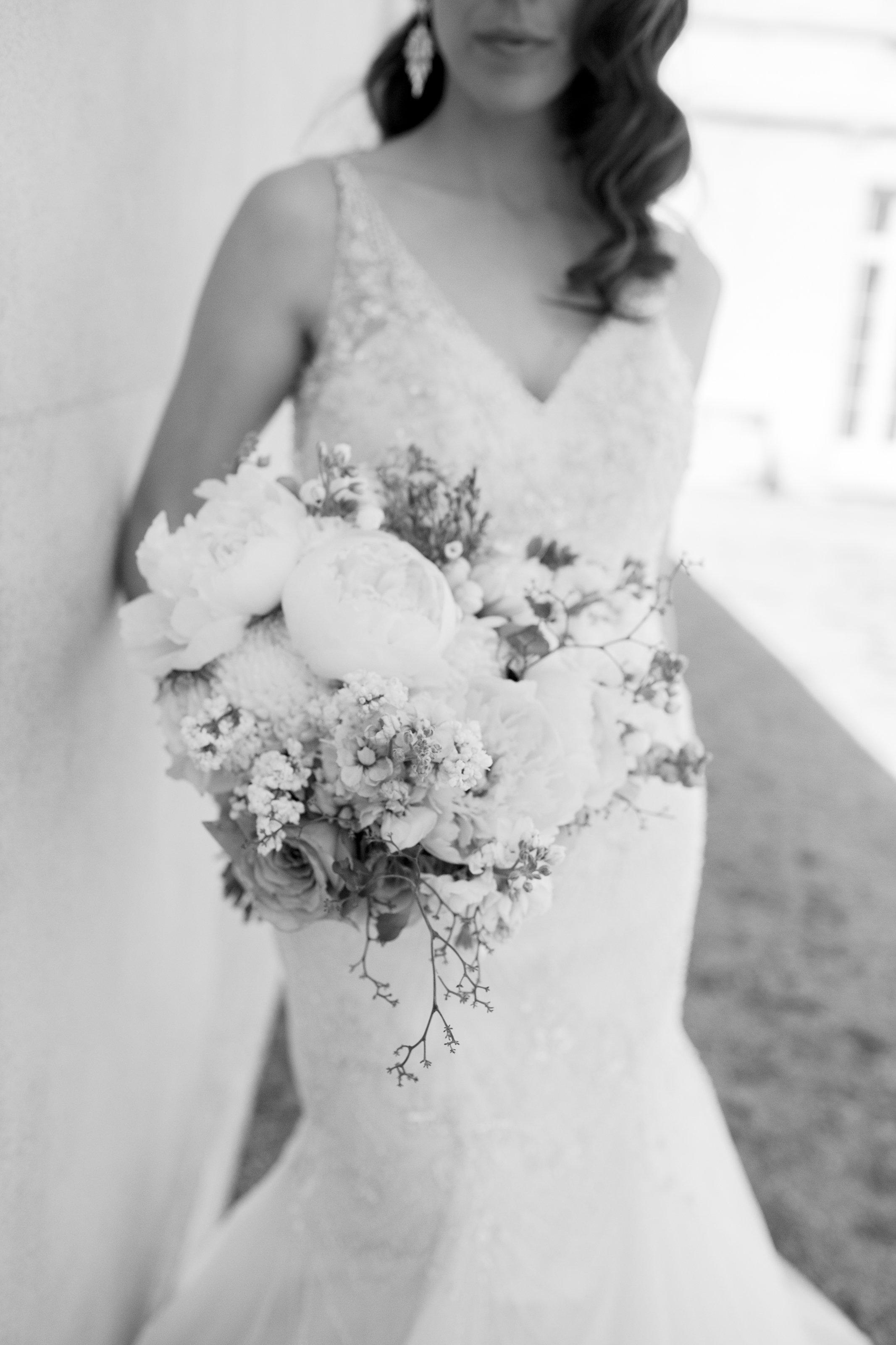 Len Ashley s Wedding-Formals-0454.jpg
