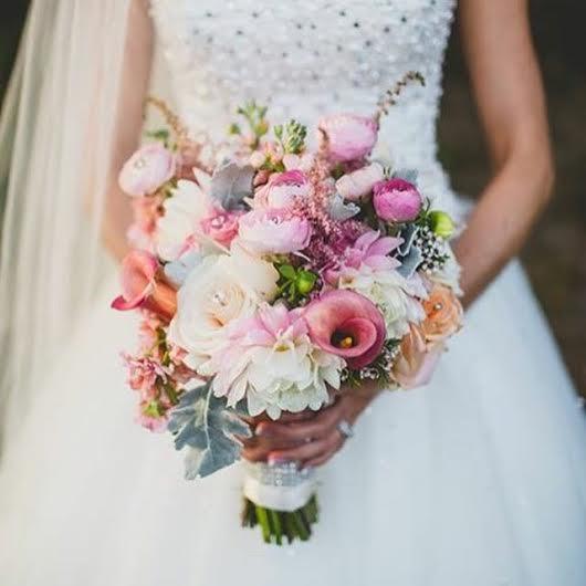 jess' bouquet.jpg