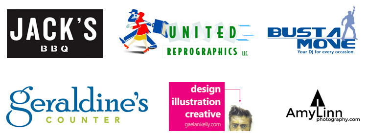 In-Kind+Sponsors.jpg