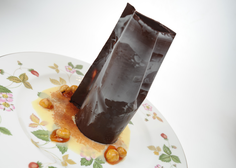 Cadeaux-of-chocolatewebpic.jpg