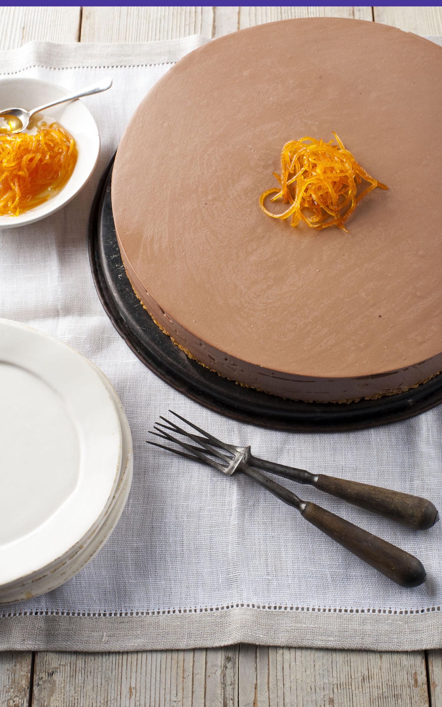 Chocolate_Cheesecakews.jpeg