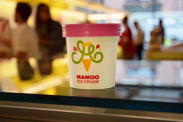 Mamoo1ws.jpeg
