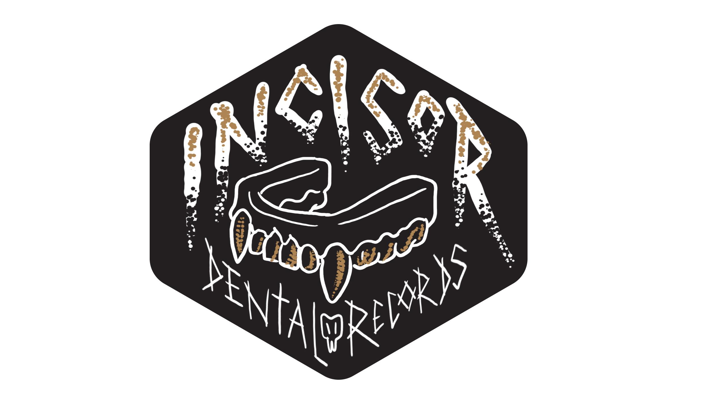 incisor