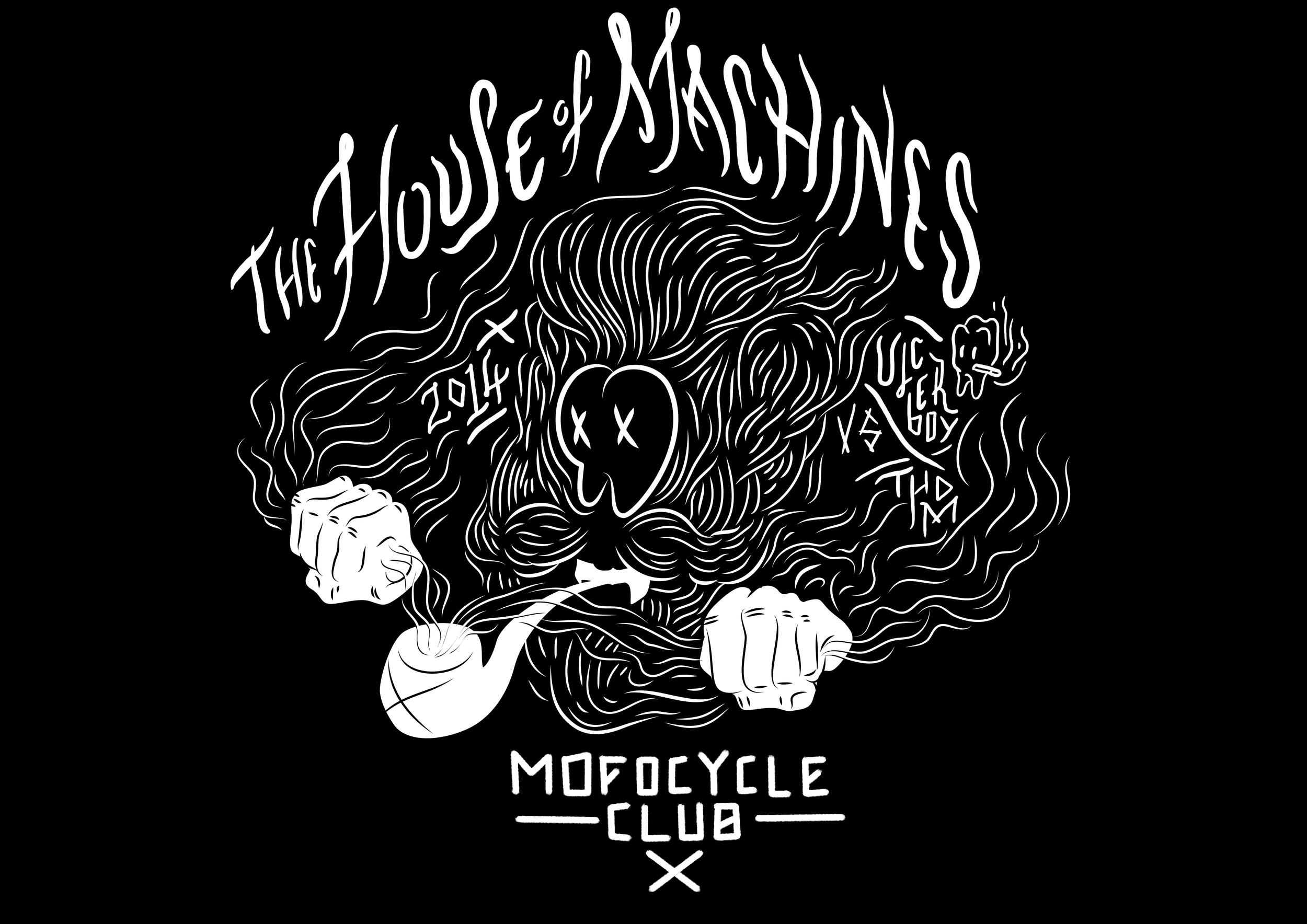 THOMmofocycle.jpg