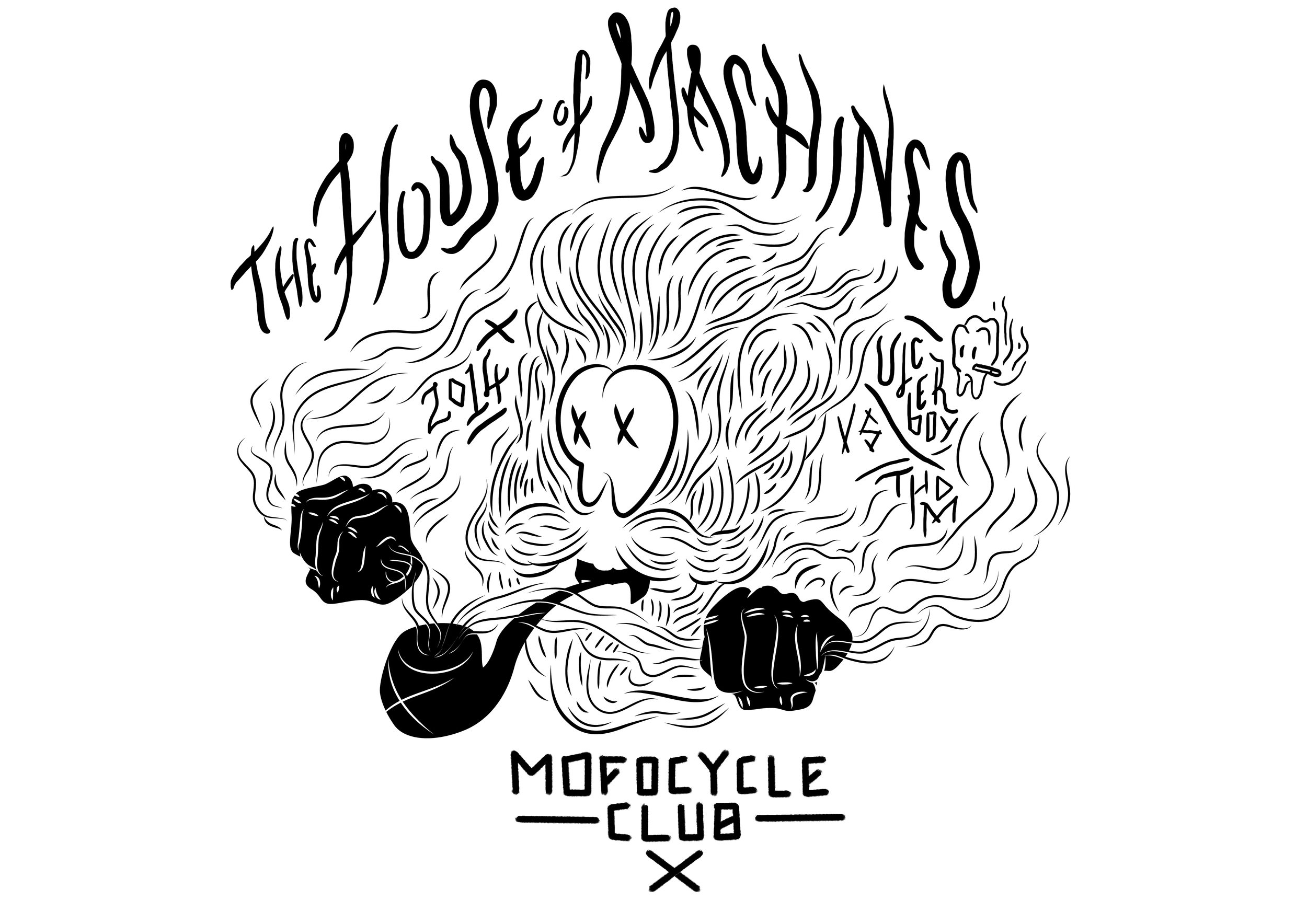 THOMmofocycle(w).jpg